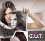 The CUT by Apostolis Ntounias