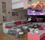 Chic & Beauty Med Spa
