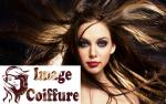 Image Coiffure