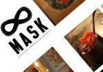Mask Bar Restaurant