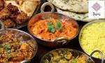Rani Indian Cuisine
