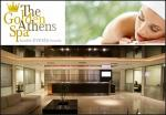 Golden Athens Spa