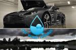 Αυτοκίνητο-μοτοσυκλέτα: