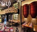 Silo The Food Bar