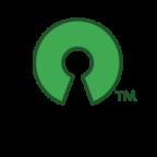 Το Άβαταρ του/της opensource